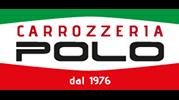 Carrozzeria Polo